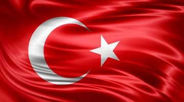 Türksat Frekansları