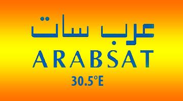 Arabsat-30.5